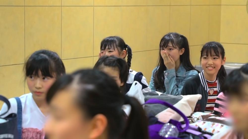 島倉りか、西田汐里、江口紗耶、CHICA#TETSU新グループ加入メンバー発表